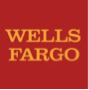 Wells Fargo logo